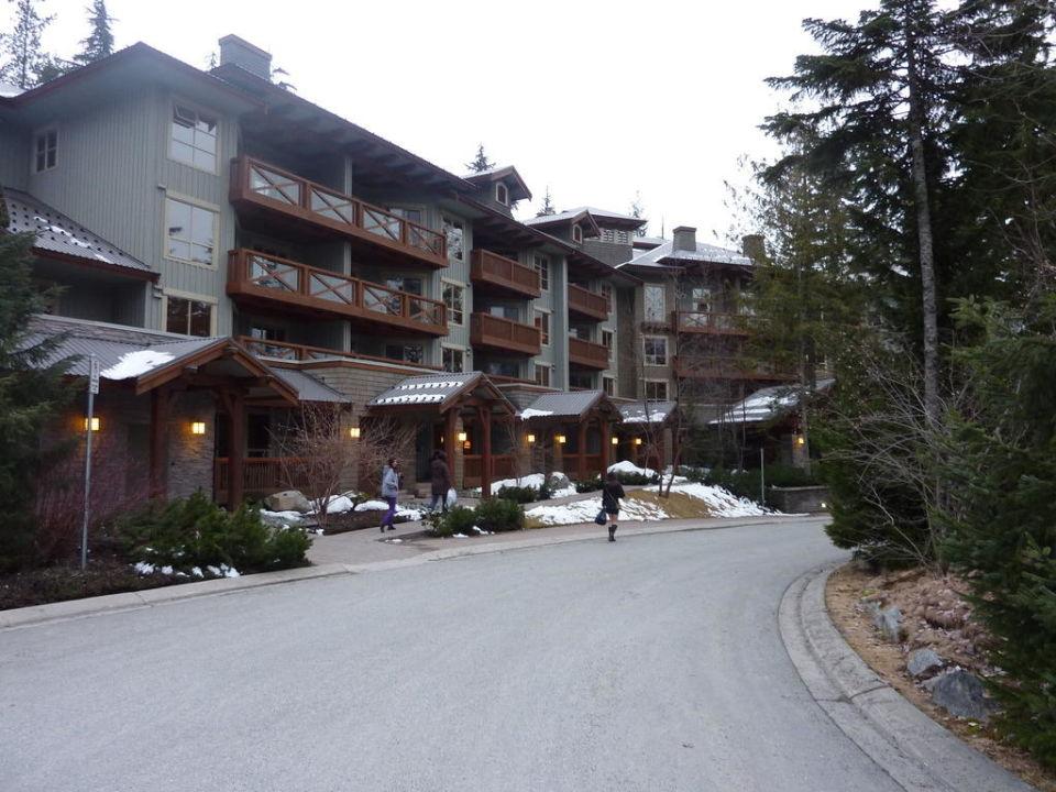 Hotel  Hotel Horstman House