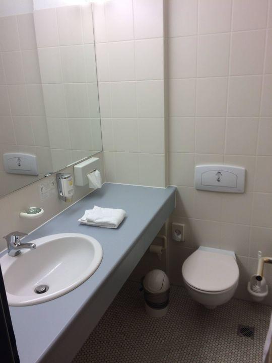 "Badezimmer Braunschweig, badezimmer"" best western hotel braunschweig seminarius (braunschweig, Design ideen"