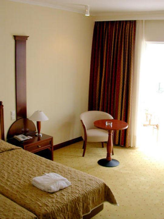 Zimmer Kipriotis Panorama Kipriotis Panorama Hotel & Suites