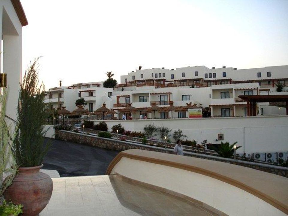 Hotel LABRANDA Miraluna Village