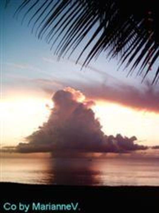 Spektakulärer Sunset Hotel Turtle Beach by Rex Resorts