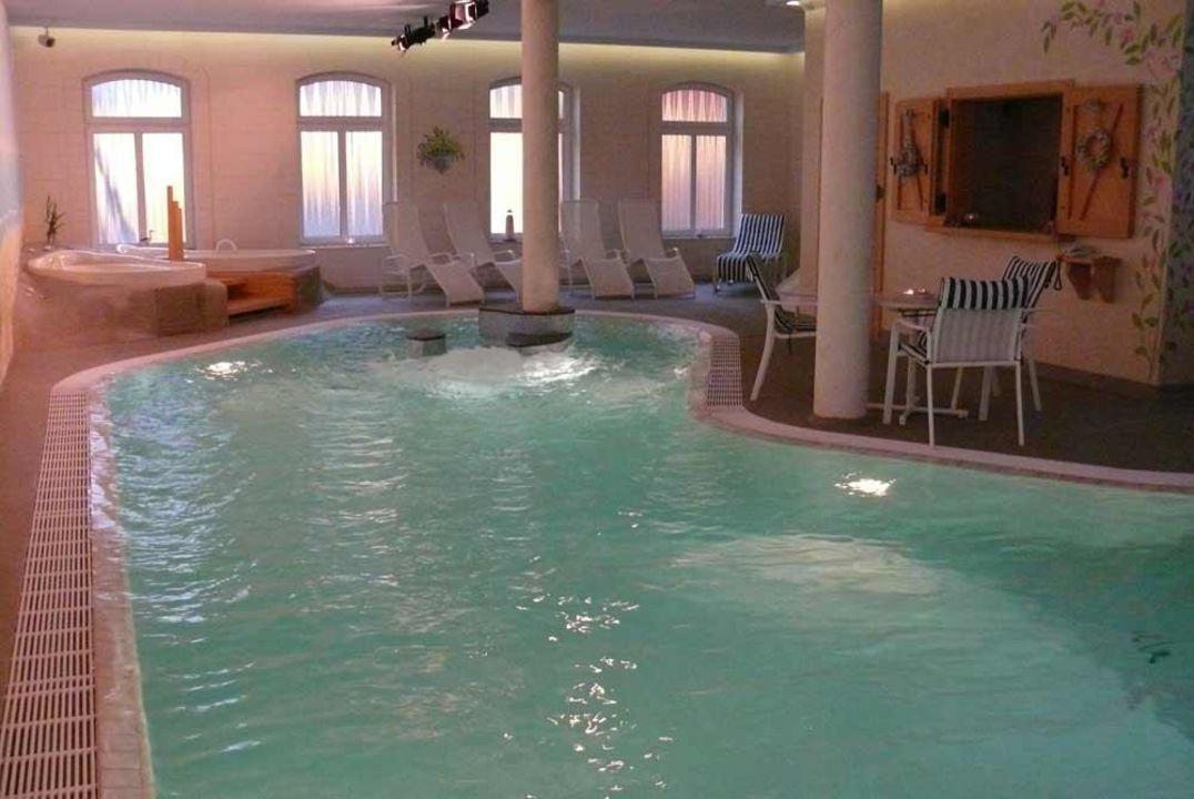 hotel reichshof romantik hotel reichshof norden holidaycheck niedersachsen deutschland. Black Bedroom Furniture Sets. Home Design Ideas