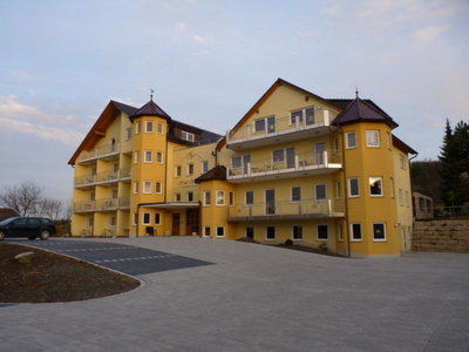 Hotel Hotel Wender