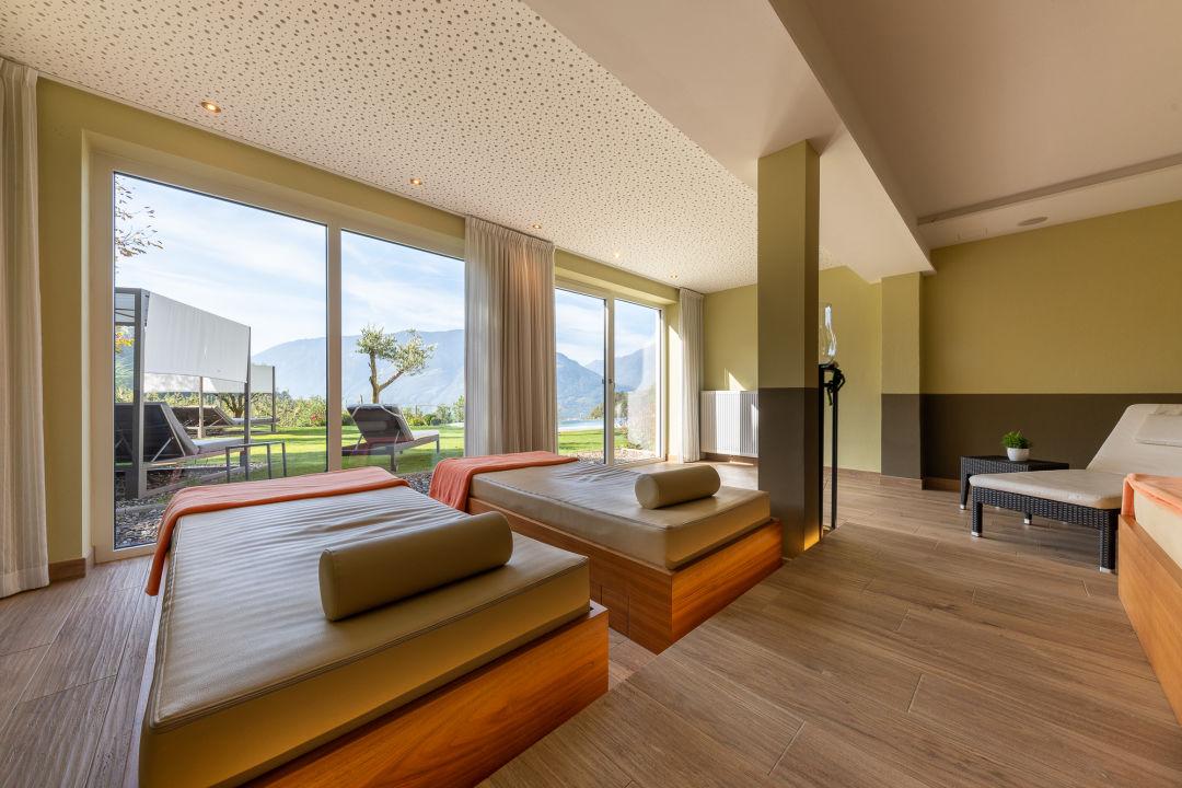 Pool Hotel Kiendl