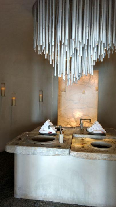 Sonstiges Mykonos Blu, Grecotel Exclusive Resort
