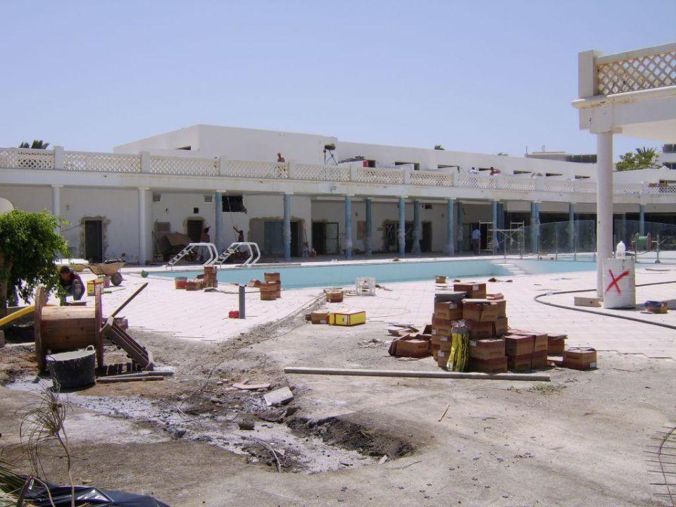 Hotel Las Costas Puerto Del Carmen