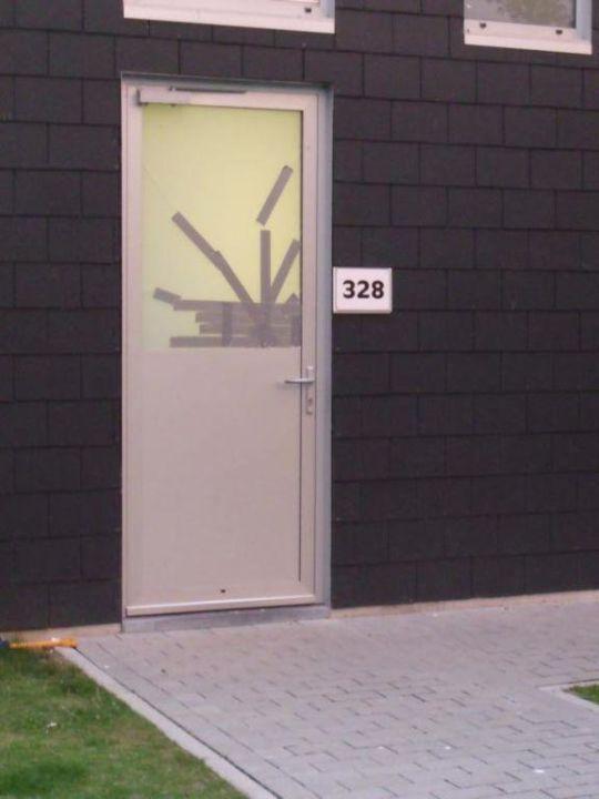 Schöne türen  Schöne Türen