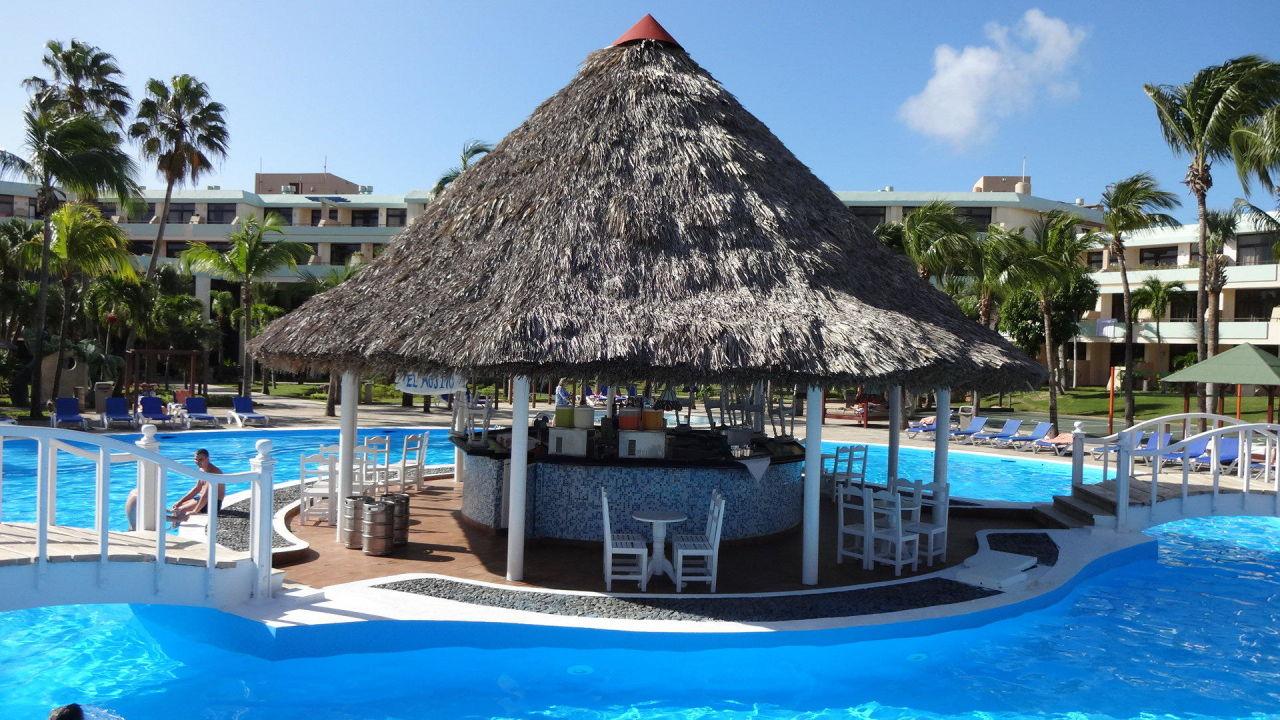 Hotel De Sol