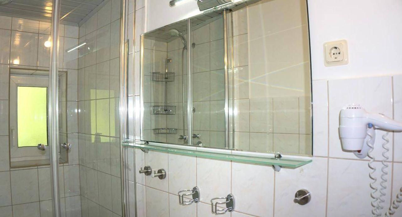 Die Neuen Renovierten Bader Hotel Sonnleitn Bodenmais