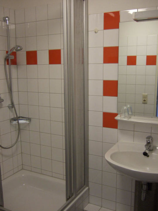 bad hotel schanzenstern altona hamburg altona holidaycheck hamburg deutschland. Black Bedroom Furniture Sets. Home Design Ideas