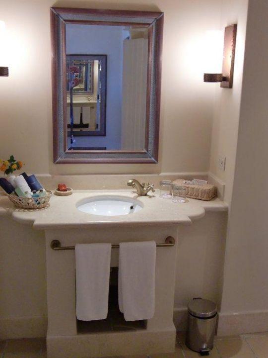 Bath Room Siva Port Ghalib
