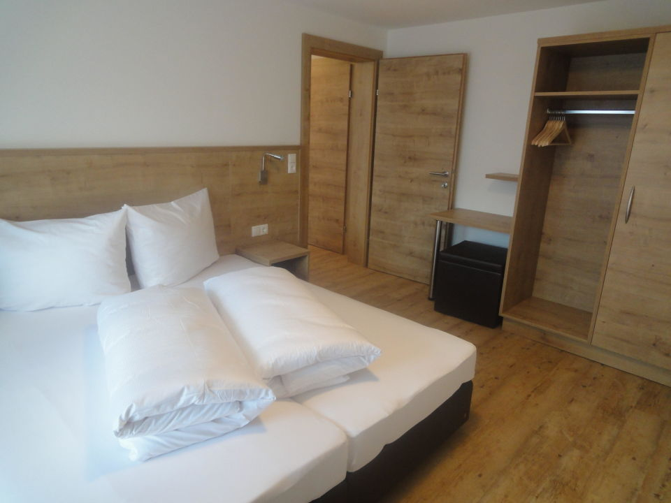 Schlafzimmer Apart Corona Solden Holidaycheck Tirol Osterreich