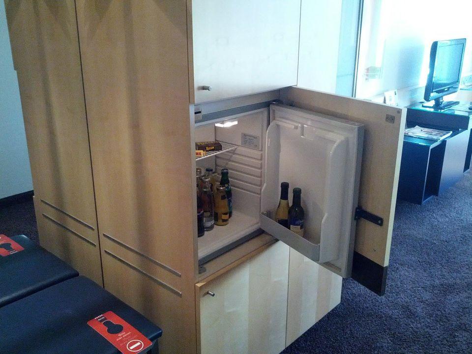 Minibar Als Kühlschrank Nutzen : Mini kühlschrank minibar in baden württemberg donzdorf