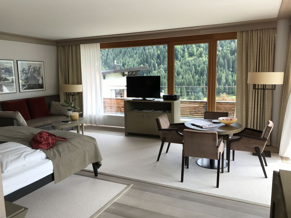 zimmer travel charme ifen hotel kleinwalsertal. Black Bedroom Furniture Sets. Home Design Ideas
