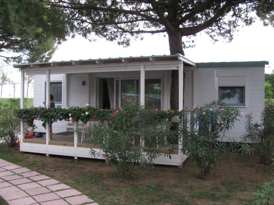 Holida Home 65 Camping Jesolo International