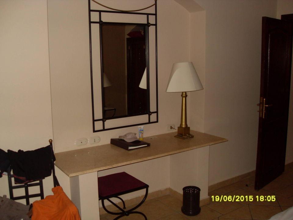 Ablage schlafzimmer jaz makadi saraya resort makadi bay holidaycheck hurghada safaga - Ablage schlafzimmer ...