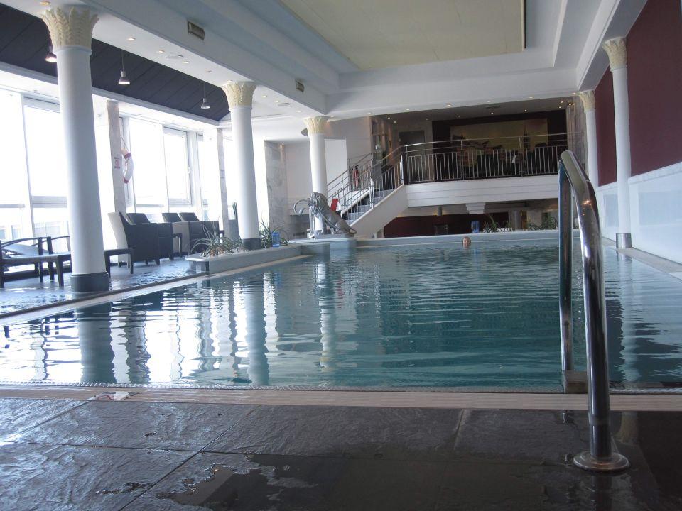 pool hotel the westin grand frankfurt am main in. Black Bedroom Furniture Sets. Home Design Ideas