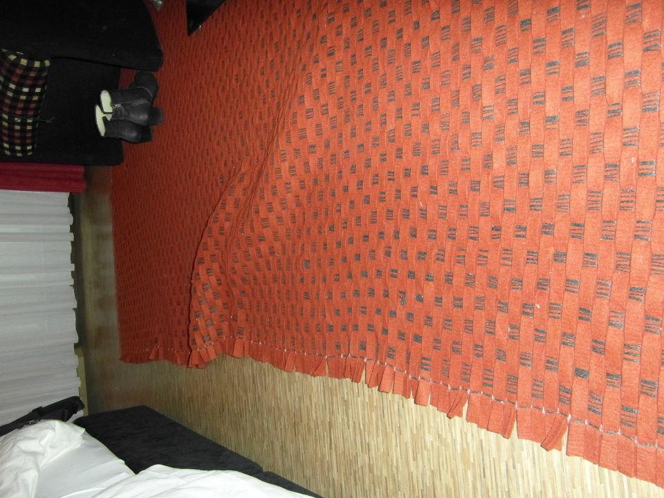 Bild Seifenspender im Bad zu Hotel Am Kurpark Späth in