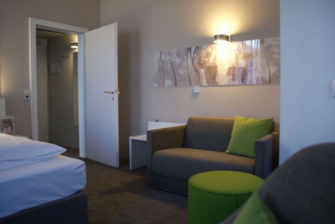 Warm Gemutlich Und Ganz Neu Hotel Am Markt Baden Baden
