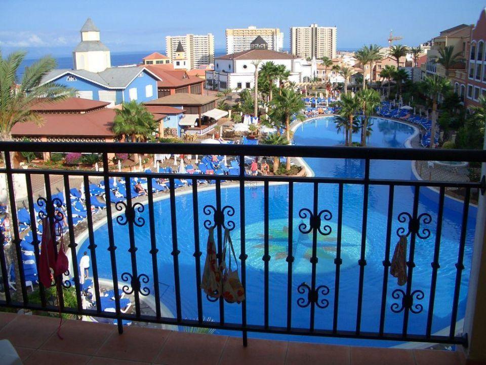 Bahia Principe Tenerife Sunlight Bahia Principe Tenerife