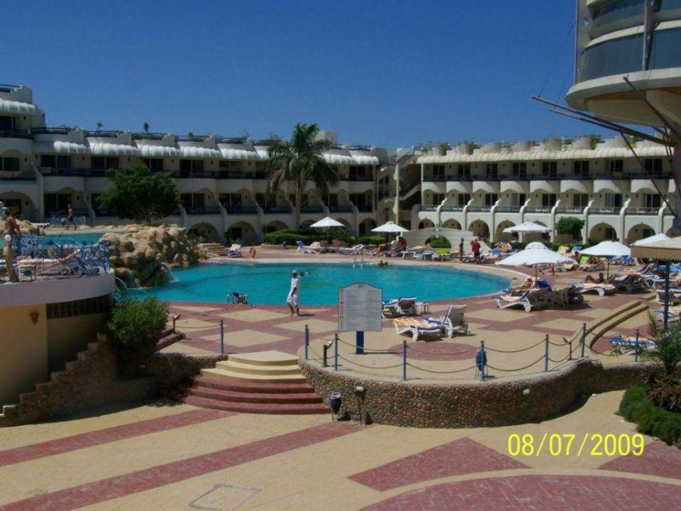 Sea Gull Resort Hotel Seagull Beach Resort