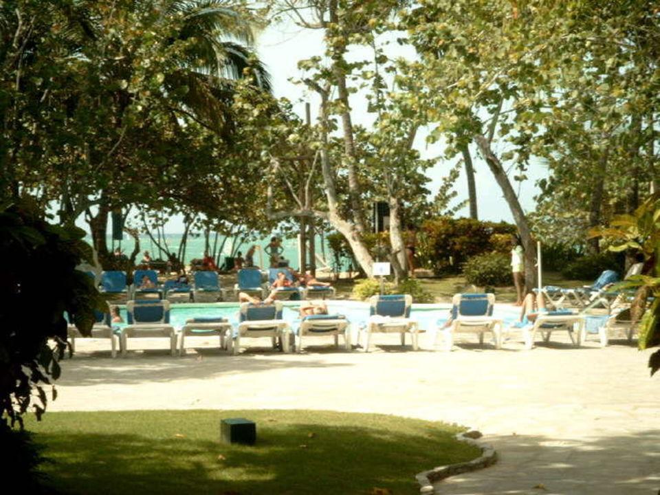 Estrella del Mar Cabarete Dom.-Rep._13 Hotel Azzurro Club Estrella  (geschlossen)