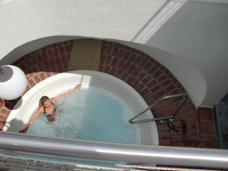 Whirlpool Bad Griesbach : Columbia hotel bad griesbach in bad griesbach germany besten