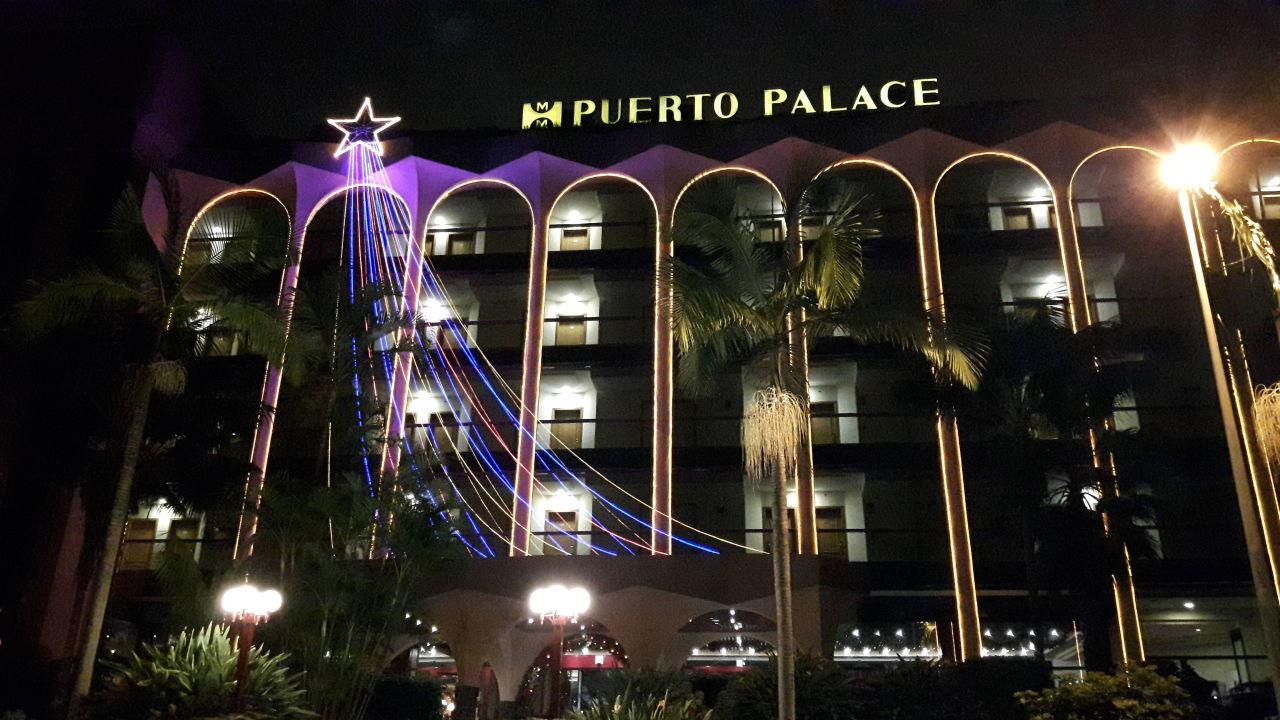 Hotel fur weihnachten 2015