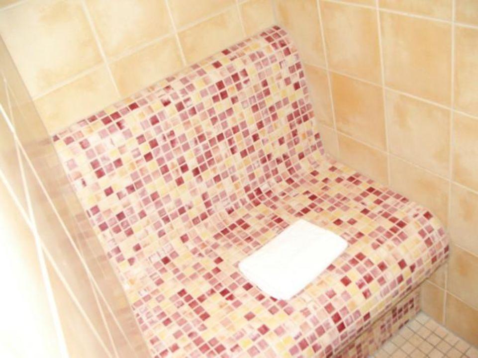 Sitzbank Dusche beheizte sitzbank in der dusche eurothermenresort bad schallerbach