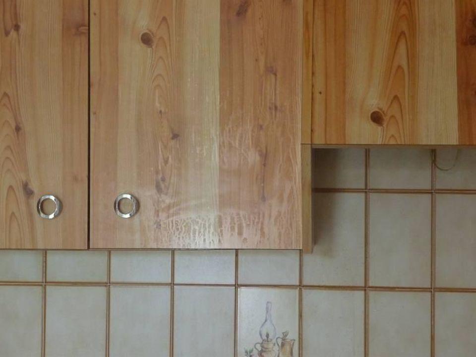 Ungewöhnlich Der Küchenschrank Bilder - Kicthen Dekorideen - nuier.com