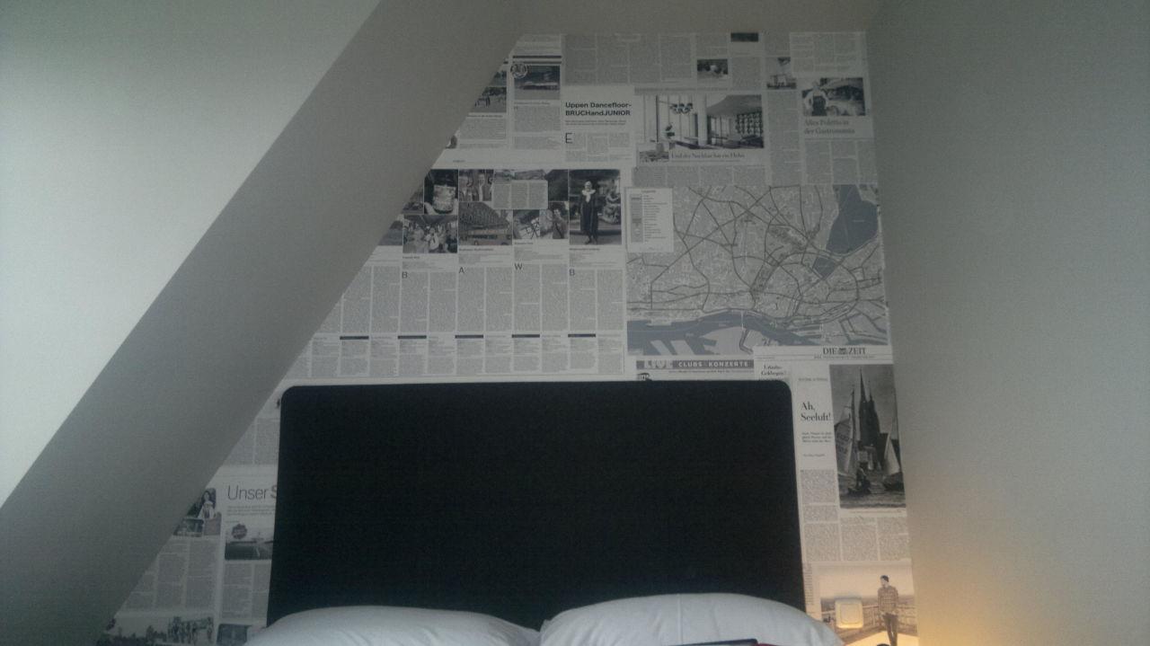bild bad zu hostel superbude st pauli in hamburg altona. Black Bedroom Furniture Sets. Home Design Ideas
