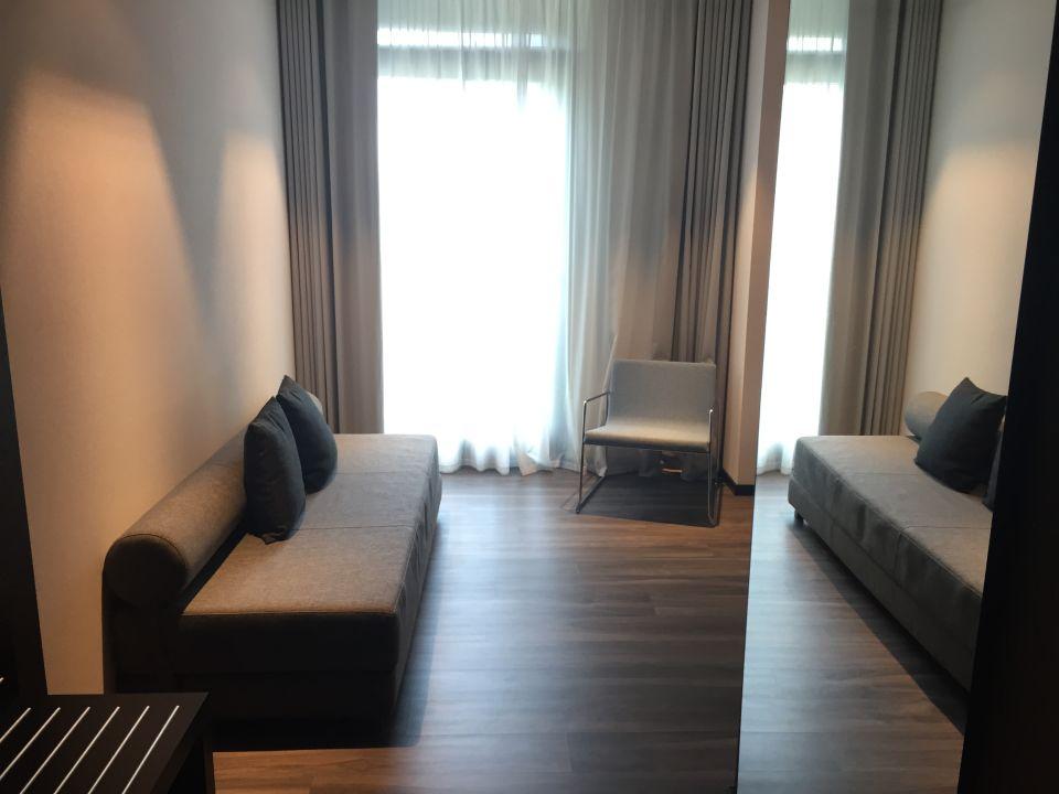W Hotel Berlin