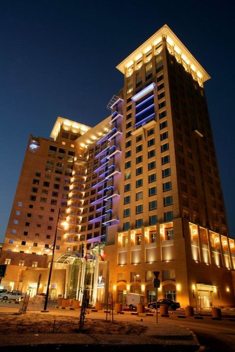 training at al manshar rotana hotel Al manshar rotana hotel al dabbous street block 12 building 85 unit 17, mangaf, kuwaitshow map the rooms at al manshar rotana are air-conditioned and include a kitchenette, a mini bar and a marble bathroom they provide an in-room dining area, slippers and converters/voltage adaptors.