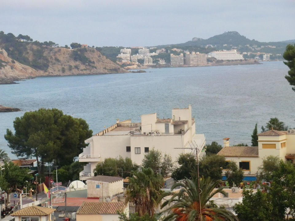 Hotel Tora Mallorca
