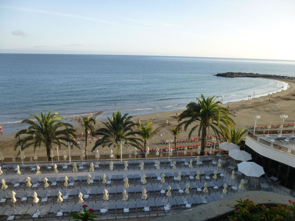 Gran Canaria Hotel Don Gregory San Agustin