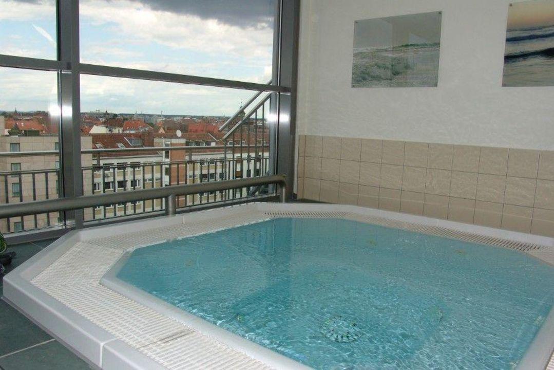 sheraton carlton hotel nürnberg nürnberg holidaycheck