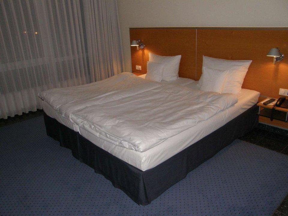 Superior-Zimmer 104 Avidon Art & Design Hotel