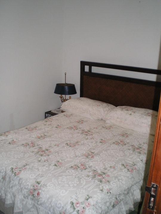 Schlafzimmer 1 (ohne Fenster; EG)\