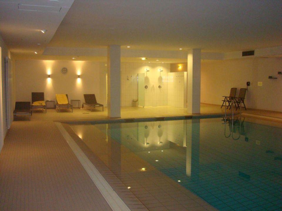 Schwimmbad Korntal hallenbad abacco hotel korntal münchingen holidaycheck baden