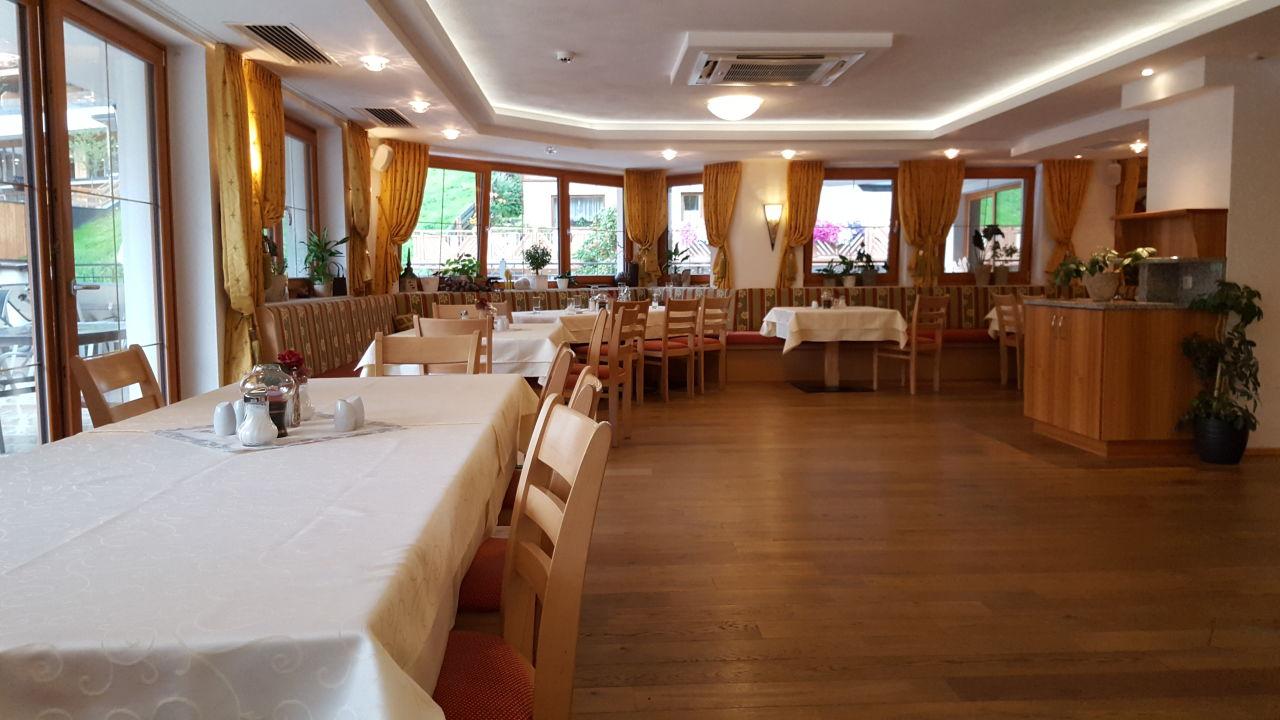 Gastro Hotel Gratz Großarl