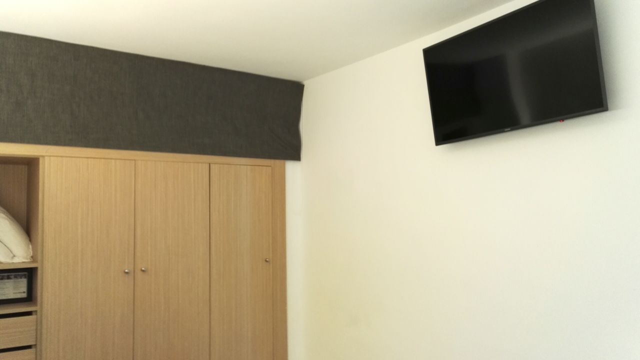 Zimmer Aparthotel Fontanellas Playa