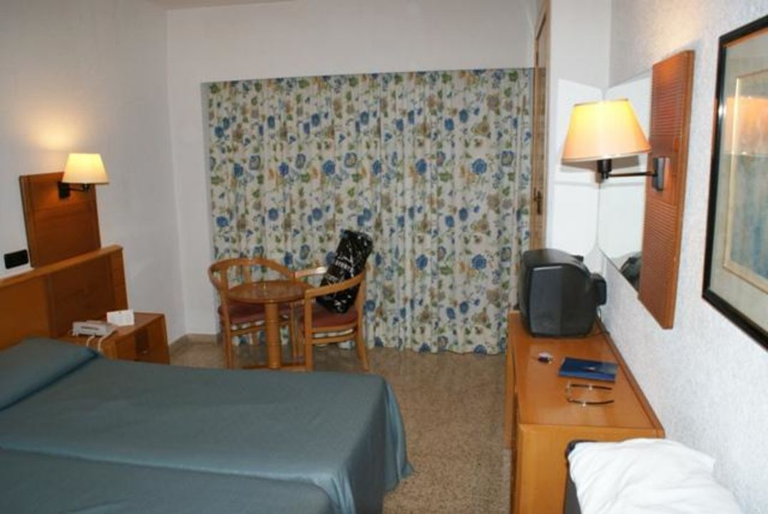 Zimmer Hotel Pabisa Bali