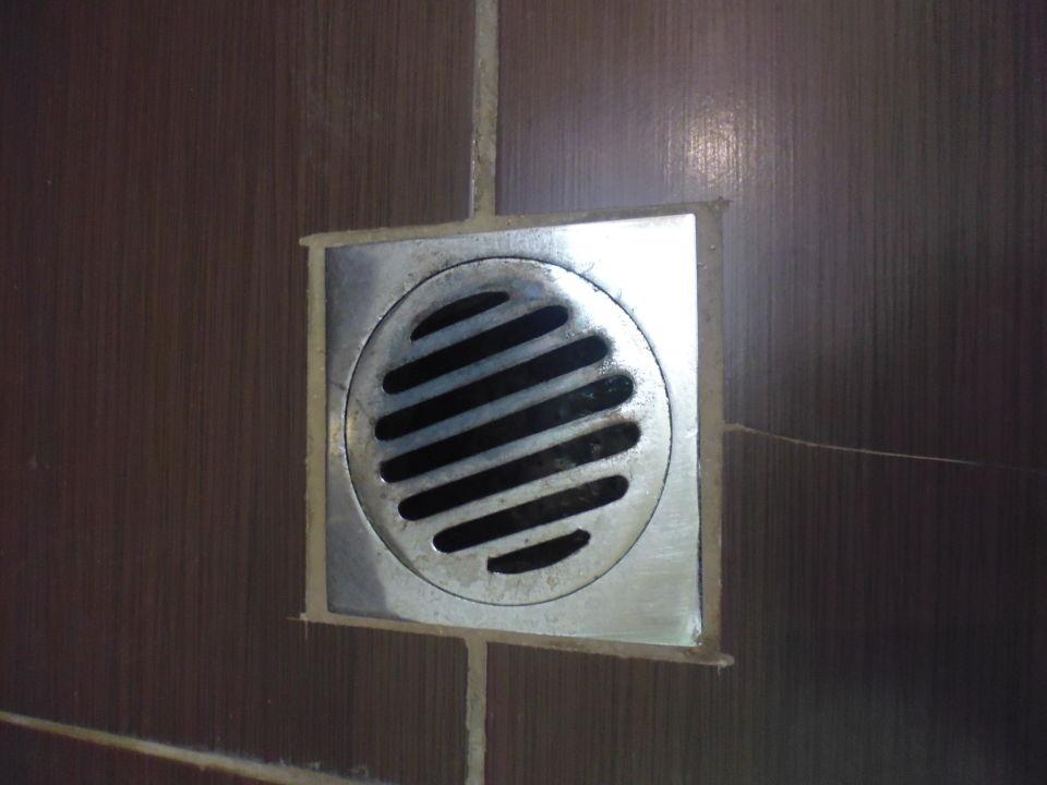 Badezimmer abfluss hotel gaia palace mastichari holidaycheck kos griechenland - Badezimmer abfluss ...