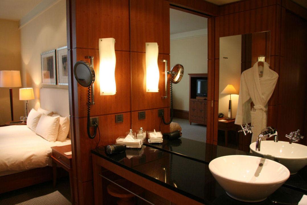 Hamburg B And B Hotel