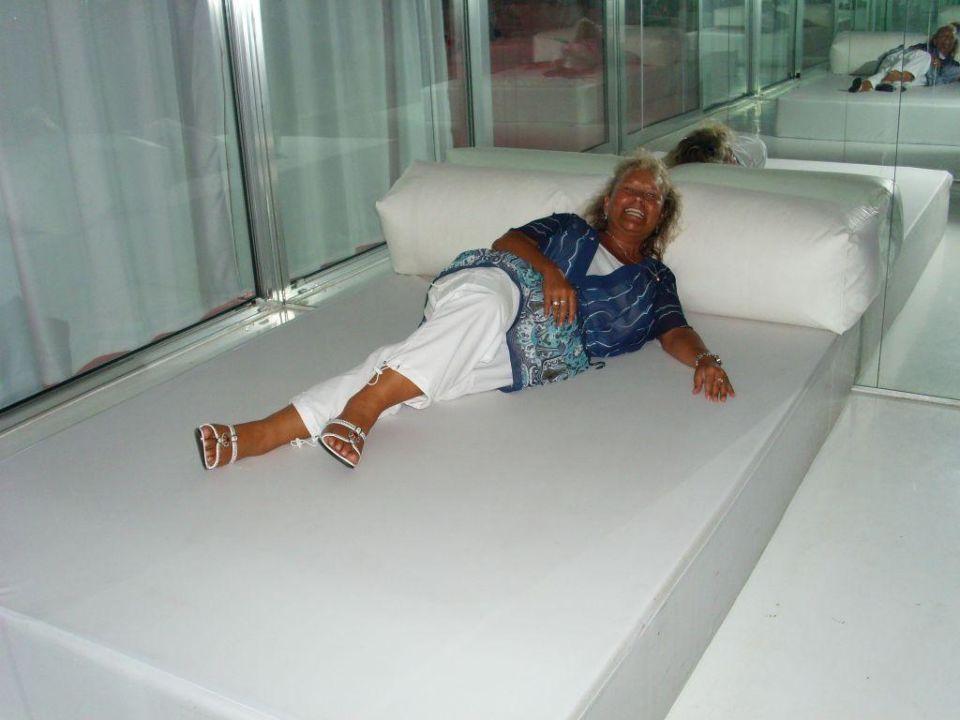 balkonliege adam eve belek holidaycheck t rkische. Black Bedroom Furniture Sets. Home Design Ideas