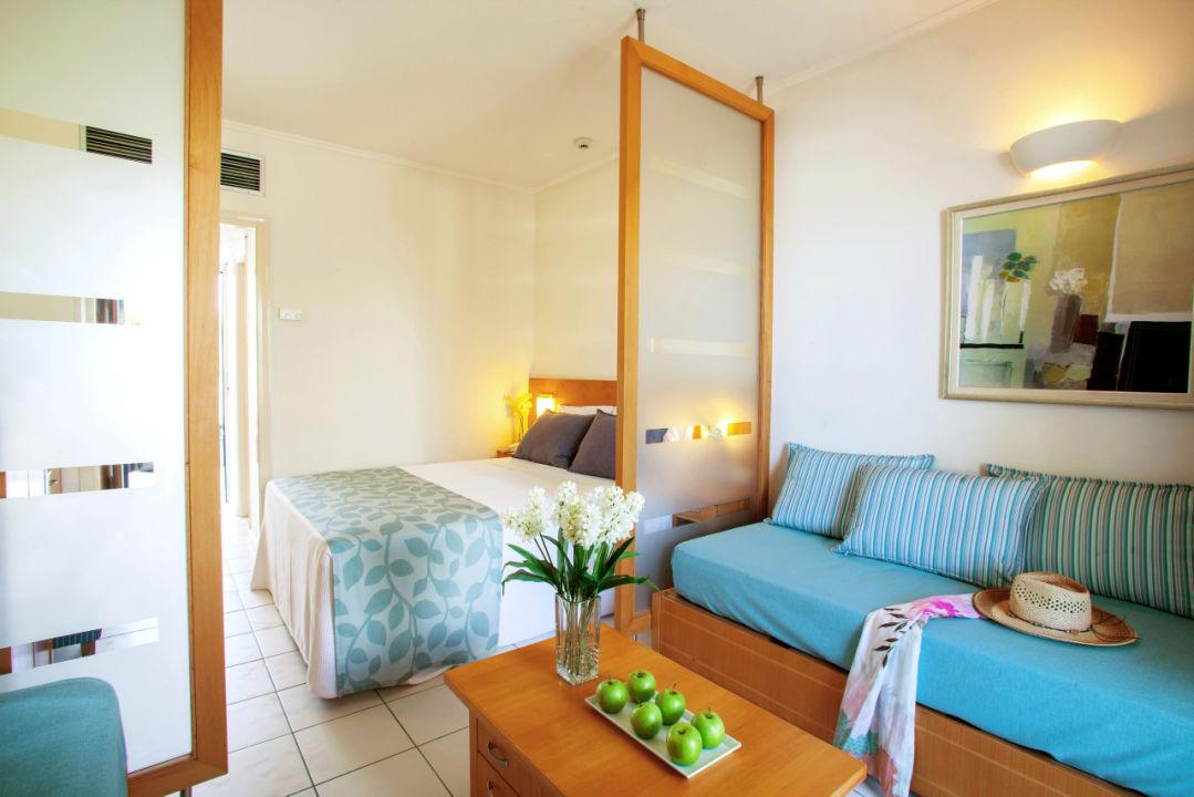 Zimmer Louis Plagos Beach