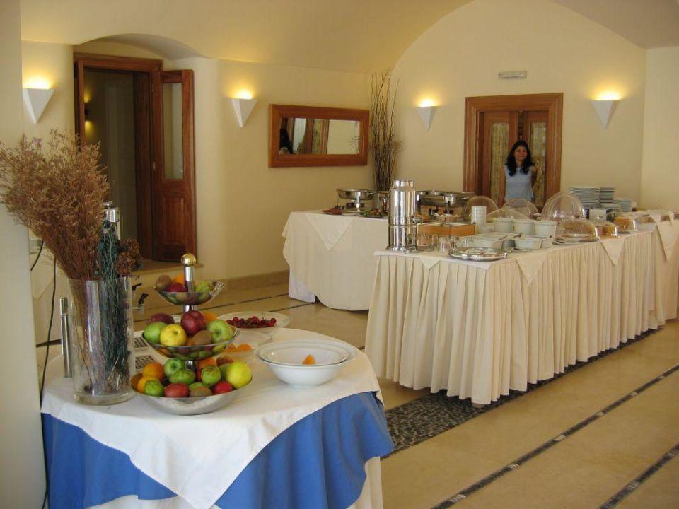Restaurant Hotel Tamarix del Mar