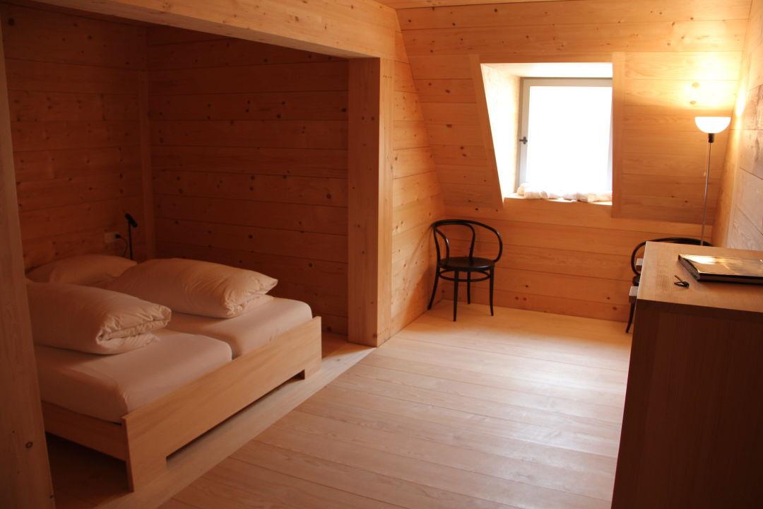 St Gotthard Hospiz zimmer 2 og hotel st gotthard hospiz airolo holidaycheck