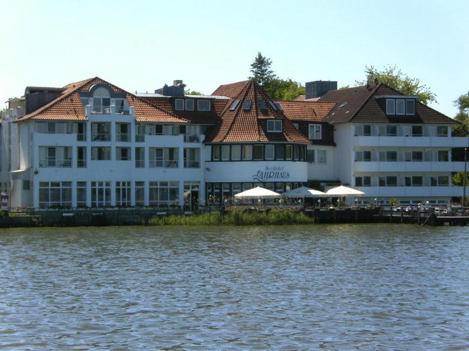 Bad Zwischenahner Meer Hotel