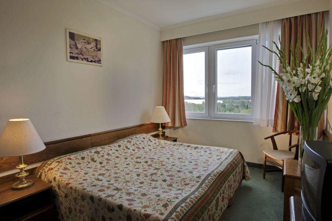 Room Hotel Marina